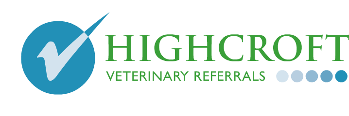 Highcroft Veterinary Referrals